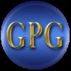 GPGweb